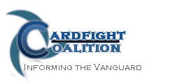 Cardfight Coalition